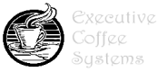 Executive Coffee Systems